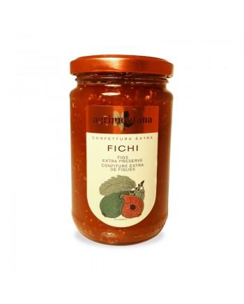 Figs extra jam