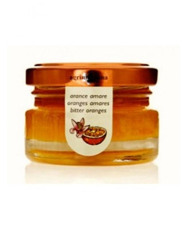 Orange Extra Marmalade