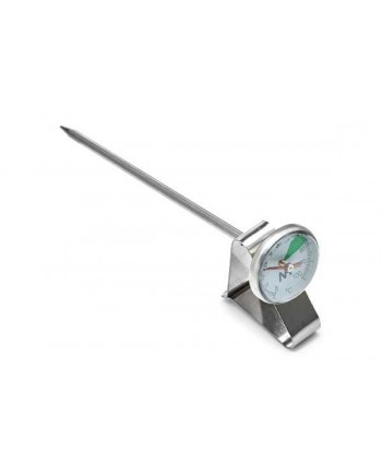 NR-620208-Thermometer for milk jug