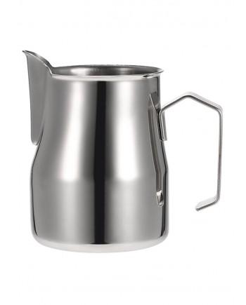 Motta Milk jug 100 cl