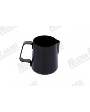 NR-620258 - Milk Pitcher easy 10 cups