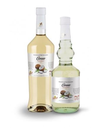 VINCENZI  Syrup Coconut 700 ml