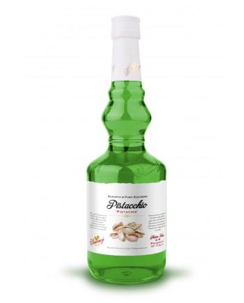 VINCENZI Syrup Pistachio 700 ml