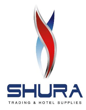 Shura Boutique